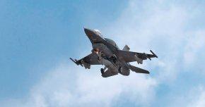 Στα τρία δισ. ευρώ «κλείδωσε» το νέο εξοπλιστικό ΤΟ ΣΧΕΔΙΟ ΠΡΟΒΛΕΠΕΙ ΕΚΣΥΓΧΡΟΝΙΣΜΟ ΤΩΝ F16 ΚΑΙΜΙΡΑΖ