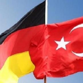 Γερμανία προς Τουρκία: Δεν θα επιτρέψουμε να μαςπροκαλούν