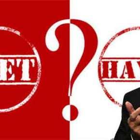 Δημοσκόπηση – Πονοκέφαλος για τον Ερντογάν – Δεν τραβάει το «Ναι» – Προηγείται το«Όχι»