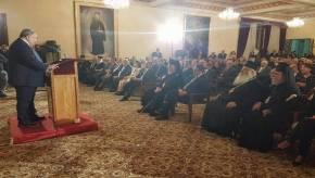 Ν.Κοτζιάς: «ΟΗΕ και Βρετανία λειτουργούν ως λόμπι της Τουρκίας και ακολουθούν φιλότουρκη πολιτική στο Κυπριακό»ΑΥΣΤΗΡΗ ΠΡΟΕΙΔΟΠΟΙΗΣΗ ΤΟΥ ΕΛΛΗΝΑ ΥΠΕΞ ΣΤΟΥΣΒΡΕΤΑΝΟΥΣ