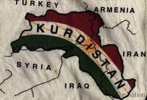 Προαναγγελία θανάτου – Σύμβουλος του Πενταγώνου των ΗΠΑ: «Εντός του 2017 θα υπάρξει εμφύλια σύρραξη και διχοτόμηση της Τουρκίας» – Πρέπει να προετοιμαστούμε για ραγδαίεςεξελίξεις