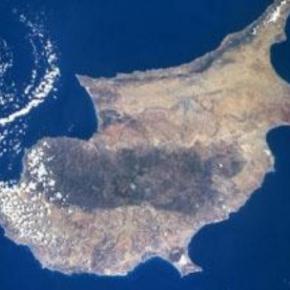Κύπρος: Νέα παράνομη NAVTEX από την Τουρκία, με άσκηση στα ανοικτά τηςΠάφου