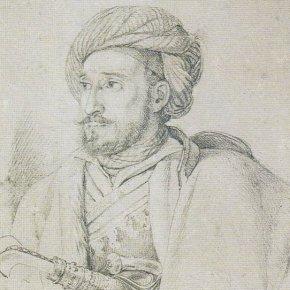 25 Μαρτίου 1821: Απόψεις του στρατηγού Μακρυγιάννη για τον ΘεόδωροΚολοκοτρώνη