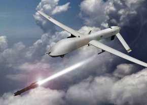 Oι Ελληνικές Ένοπλες Δυνάμεις παραλαμβάνουν και Μη Επανδρωμένα Αεροσκάφη MQ-1 Predator από ΗΠΑ! Συνομιλίες και με Ισραήλ – Στη Σούδα η βάση των ArleighBurke