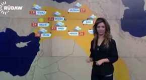 ΟΙ ΚΟΥΡΔΟΙ ΚΑΤΕΛΑΒΑΝ ΤΗΝ Ν.Α.ΤΟΥΡΚΙΑ ΣΤΟ… ΔΕΛΤΙΟ ΕΙΔΗΣΕΩΝ ! (2βίντεο)