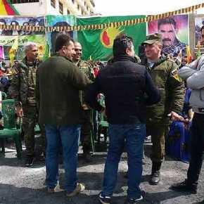 Mπαράζ εμπρηστικών κινήσεων: Bγήκαν τα μαχαίρια μεταξύ Ρωσίας-Τουρκίας – Σοβαρή επιδείνωση σε όλο το εύρος των ρωσοτουρκικώνσχέσεων!