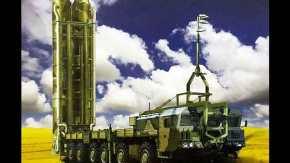 Ο «Προμηθέας» σοκάρει ΝΑΤΟ και…Ελλάδα – Ρωσία: «Δεν έχουμε πρόβλημα να δώσουμε S-400 στην Τουρκία γιατί ξεκίνησαν οι παραδόσεις του αντιαεροπορικού συστήματοςS-500»