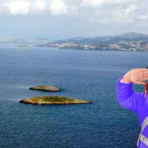 Ξύπνησε ο «αντιμιλιταρισμός» στον ΣΥΡΙΖΑ τη στιγμή που οι Τούρκοι απειλούν με πόλεμο την Ελλάδα – Έβαλαν τον Νίκο Φίλη αιφνιδίως στην ΕπιτροπήΕξοπλισμών