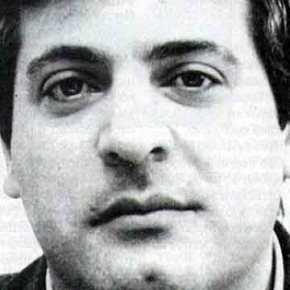 Σαν σήμερα δολοφονήθηκε ο εθνομάρτυρας Θεόφιλος Γεωργιάδης από πράκτορες τωντούρκων