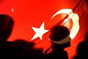 Οι εκατομμυριούχοι εγκαταλείπουν τηνΤουρκία