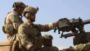 ΗΠΑ προειδοποιούν την Τουρκία να μην εισέλθει στην κουρδική πόλη Manbij -«ΤΟ ISIS EXEΙ ΦΥΓΕΙ ΑΠΟ ΤΗΝ ΠΟΛΗ ΔΕΝ ΥΠΑΡΧΕΙ ΛΟΓΟΣ ΝΑ ΜΠΕΙΤΕ» ΔΗΛΩΣΕ Ο ΕΚΠΡΟΣΩΠΟΣ ΤΟΥΠΕΝΤΑΓΩΝΟΥ