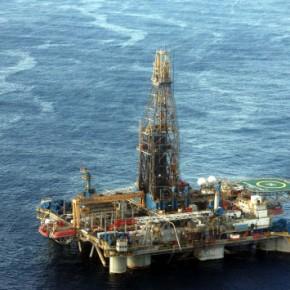 Ελπίζουν σε «φλέβα χρυσού»! «Πράσινο φως» για έρευνα υδρογοναθράκων στην ΔυτικήΕλλάδα