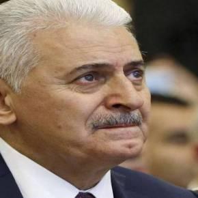 Παραιτείται ο Πρωθυπουργός της Τουρκίας Μ.Γιλντιρίμ- Τί ετοιμάζει ο Ρ.Τ.Ερντογάν ΟΛΑ ΑΛΛΑΖΟΥΝ ΜΕΤΑ ΤΟΔΗΜΟΨΗΦΙΣΜΑ