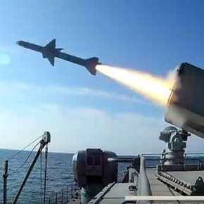 Τουρκική Ναυτική Άσκηση «SEA STAR Εν πλήρη ηρεμία»…Στη Μαύρη Θάλασσα!(video)