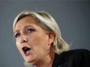 Ζαν Μαρί Λεπέν: «Θα γονατίσω τον ισλαμικό φονταμενταλισμό και την νέα τάξη πραγμάτων- Πρώτα οι Γάλλοι και όχι οιλαθρεπιβάτες»