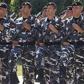 ΕΚΤΑΚΤΗ ΕΙΔΗΣΗ – Πραξικόπημα σε εξέλιξη στην ΠΓΔΜ – Οι Σλάβοι «θερίζουν» τους Αλβανούς – Μαζική κινητοποίηση των σκοπιανών ενόπλων δυνάμεων σε όλη τηνχώρα