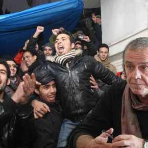 """Δήλωση – βόμβα Μουζάλα: Θα δοθούν διαμερίσματα και χρήματα στους""""πρόσφυγες""""!"""