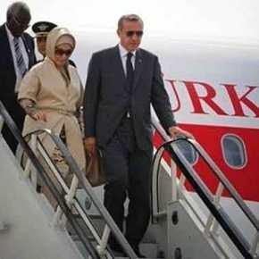 """Δημοψήφισμα – Τουρκία: Εμφύλιος στη συμμαχία του """"ναι"""" λίγο πριν τη μεγάλημέρα!"""