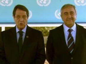ΟΗΕ για Κυπριακό: Επανέναρξη των συνομιλιών στις 11Απριλίου