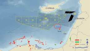 Εν μέσω Πάσχα η Άγκυρα με δύο NAVTEX επιχειρεί να βάλει «χέρι» στα κυπριακάκοιτάσματα