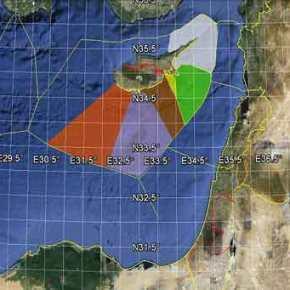 H Άγκυρα στέλνει το «Ορούτς Ρέις» για έρευνες στην κυπριακή ΑΟΖ αμέσως μετά τοδημοψήφισμα!