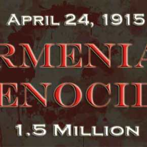 Έξι Τούρκοι μιλούν και ομολογούν την Γενοκτονία των Αρμενίων!ΒΙΝΤΕΟ