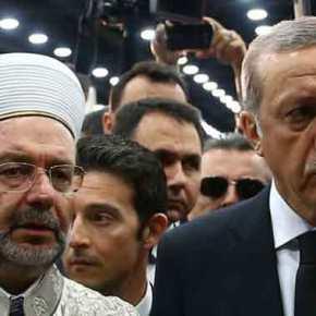 «Βράζουν» τα Βαλκάνια εναντίον της Τουρκίας: Oι ρουμανικές υπηρεσίες ασφαλείας ανακάλυψαν ολόκληρο κατασκοπευτικό δίκτυο από Τούρκους Ιμάμηδες, ΜΚΟ, τράπεζες που παρακολουθούν τουςπάντες!