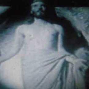 «Λυγίζουν» και τους πιο άπιστους! – Οι αποδείξεις για την ύπαρξη του Ιησού Χριστού…(βίντεο)