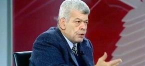ΔΙΑΛΥΣΗ ΤΩΝ ΣΚΟΠΙΩΝ ΒΛΕΠΕΙ Ο ΜΑΖΗΣ: Ποιες χώρες θα περιλαμβάνει το σχέδιο «Μεγάλη Αλβανία» του σουλτάνου Ράμα – Ο ρόλος τωνΗΠΑ