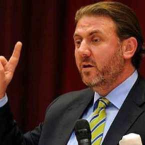 Θέλουν Π Ο Λ Ε Μ Ο… «Πρέπει να διορίσουμε Τούρκο κυβερνήτη στην Κύπρο…» (ΑΝΤΙΔΡΑΣΕΙΣ)!!!