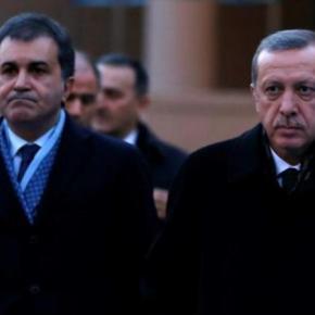 Νέα πρόκληση από την Τουρκία: Το Αγαθονήσι ανήκει στην Τουρκία – Είναι τουρκικήγη