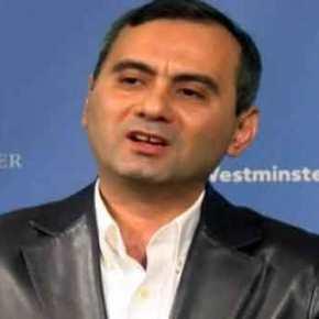Τούρκος πρώην πράκτορας της ΜΙΤ: «Με εντολή του Ρ.Τ.Ερντογάν προστατεύουμε το ISIS»(βίντεο)