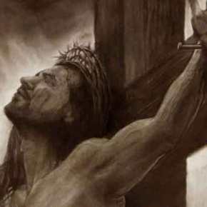 Οι 7 λόγοι του Ιησού Χριστού πάνω στο Σταυρό που λίγοι γνωρίζουν… (βίντεο)
