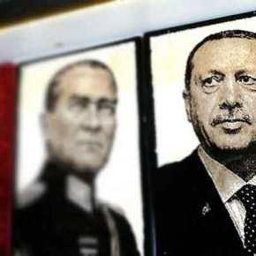 Γιατί παρά τον «διχασμό» ο Ρ.Τ.Ερντογάν κέρδισε μια μεγάλη νίκη και πως μπορεί να το εκμεταλλευθεί αυτό ηΕλλάδα