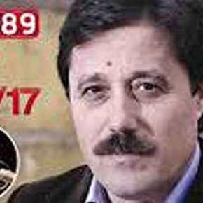 «Αστάθεια στην Τουρκία μέχρι το2019»