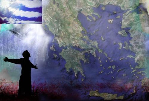 Αποτέλεσμα εικόνας για Αποκάλυψη: Αυτά τα τρία ελληνικά νησιά του Αιγαίου θέλει να καταλάβει ο Ταγίπ Ερντογάν