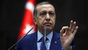 Όλα όσα πρέπει να ξέρετε για το τουρκικόδημοψήφισμα