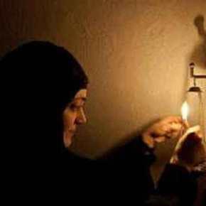 Πάνω απο ένα εκατομμύριο Τούρκοι έχουν την εικόνα της Παναγίας στο σπίτιτους