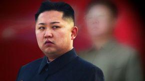 Πόσο η Κίνα στηρίζει τη Β.Κορέα; – Πιθανή ανατροπή του Κιμ ΓιονγκΟυν
