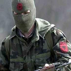 Σερβικές μυστικές υπηρεσίες: «Οι Αλβανοί εξοπλίζονται και ετοιμάζουν χάος στα Σκόπια και μετά…»