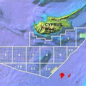"""Κρίση στην Κύπρο """"στήνει"""" η Τουρκία που καταπατά ανοιχτά τα """"οικόπεδα"""" της ΑΟΖτης!"""
