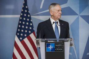"""""""Χαστούκι"""" ΗΠΑ σε Ερντογάν για τους βομβαρδισμούς κατά Κούρδων! Τι λέει τοΠεντάγωνο"""