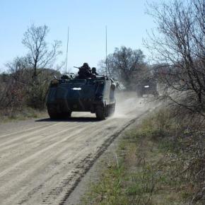 Έβρος: Ρεαλιστική εκπαίδευση της 7ης ΜηχανοκίνητηςΤαξιαρχίας
