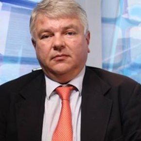 Μεσκόφ: Θα βρισκόμαστε στο πλευρό της Λευκωσίας ότανχρειαστεί