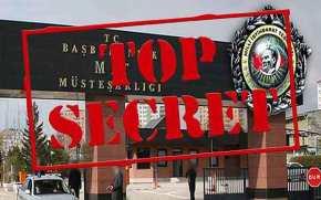 «Κόκκινος Συναγερμός» στην ΕΥΠ: Στις ΜΚΟ κρύβονται πράκτορες της τουρκίας – Έχουν γίνει ήδη τρεις συλλήψεις και αναμένονταιεξελίξεις