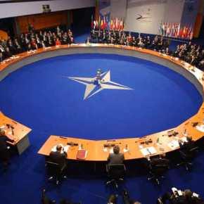 Βόμβα Ν.Κοτζιά: Πρότεινε ενίσχυση συνεργασίας-ένταξη του Ισραήλ στο ΝΑΤΟ! – Πάμε να πετάξουμε έξω την Τουρκία;(βίντεο)