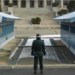 Βόρεια Κορέα: Πώς μπορεί να αμυνθεί η Νότια Κορέα από μια επίθεση από τονΒορρά