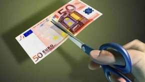 Handelsblatt: «Κούρεμα χρέους για την Ελλάδα – Στην Γερμανία τα χάρισαν το1953»