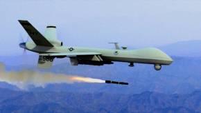 Μέχρι 24 μαχητικά MALE MQ-1 Predator προμηθεύεται η Ελλάδα από τις ΗΠΑ ΣΥΜΦΩΝΙΑ ΕΚΛΕΙΣΕ ΣΤΗΝ ΕΠΙΣΚΕΨΗ Π.ΚΑΜΜΕΝΟΥ ΣΤΙΣΗΠΑ