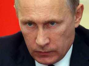 Πούτιν Απασφάλισε… Είπε την ΑΛΗΘΕΙΑ και ΑΠΟΚΑΛΥΨΕ το ΣΧΕΔΙΟ !!(Video)
